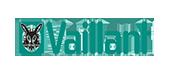 Idraulica La Sorgente - Installatori certificati Vaillant